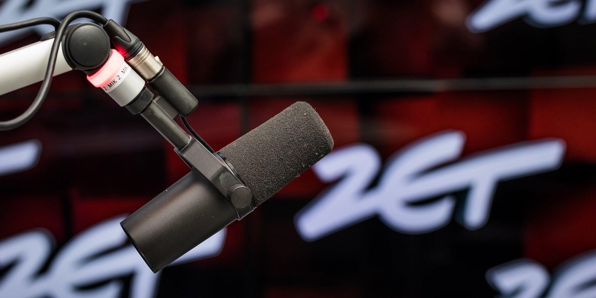 Radio ZET celebruje 30. urodziny