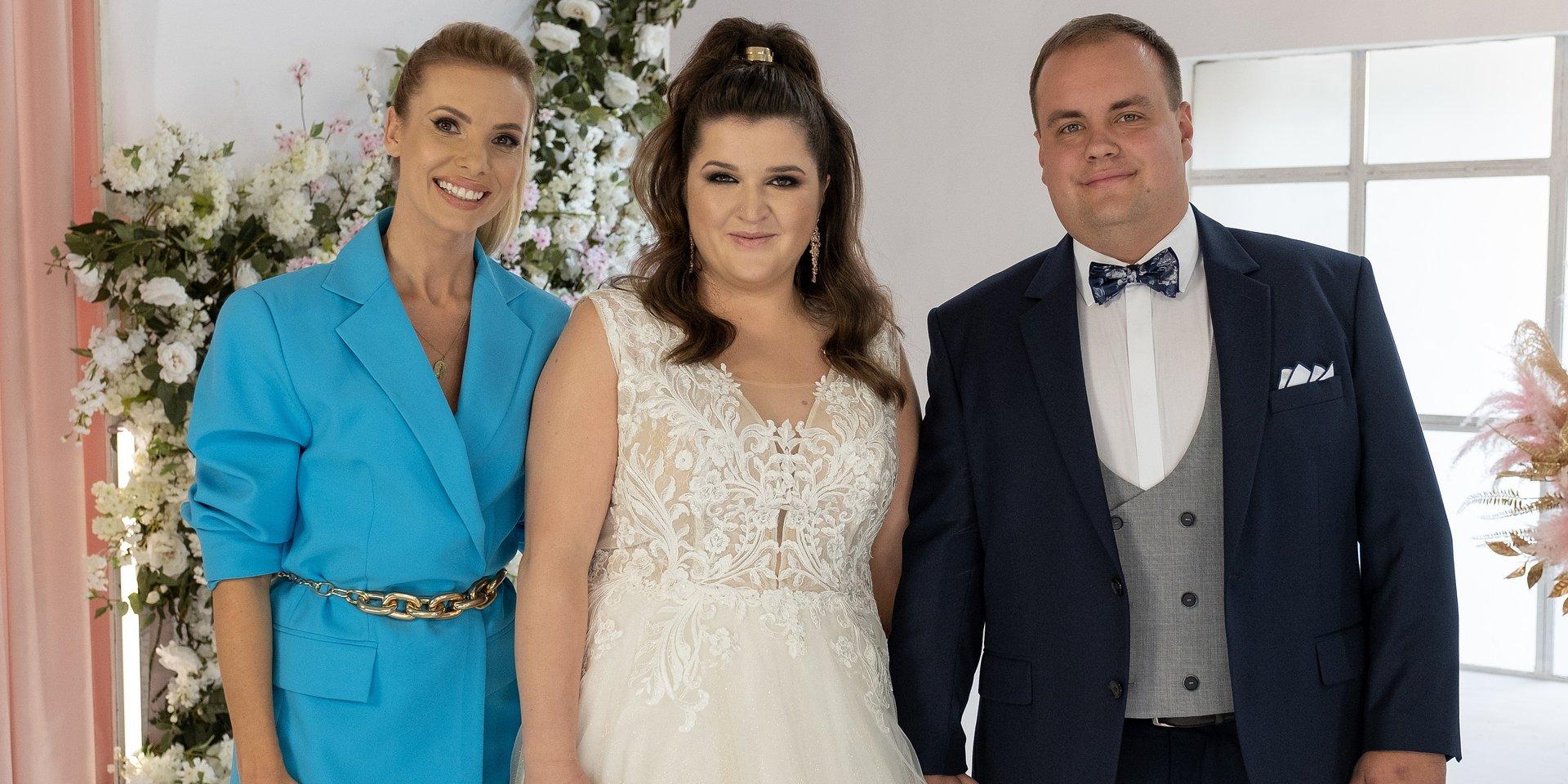"""""""Pary młode ponad miarę"""" wracają do TVN Style z drugim sezonem!"""