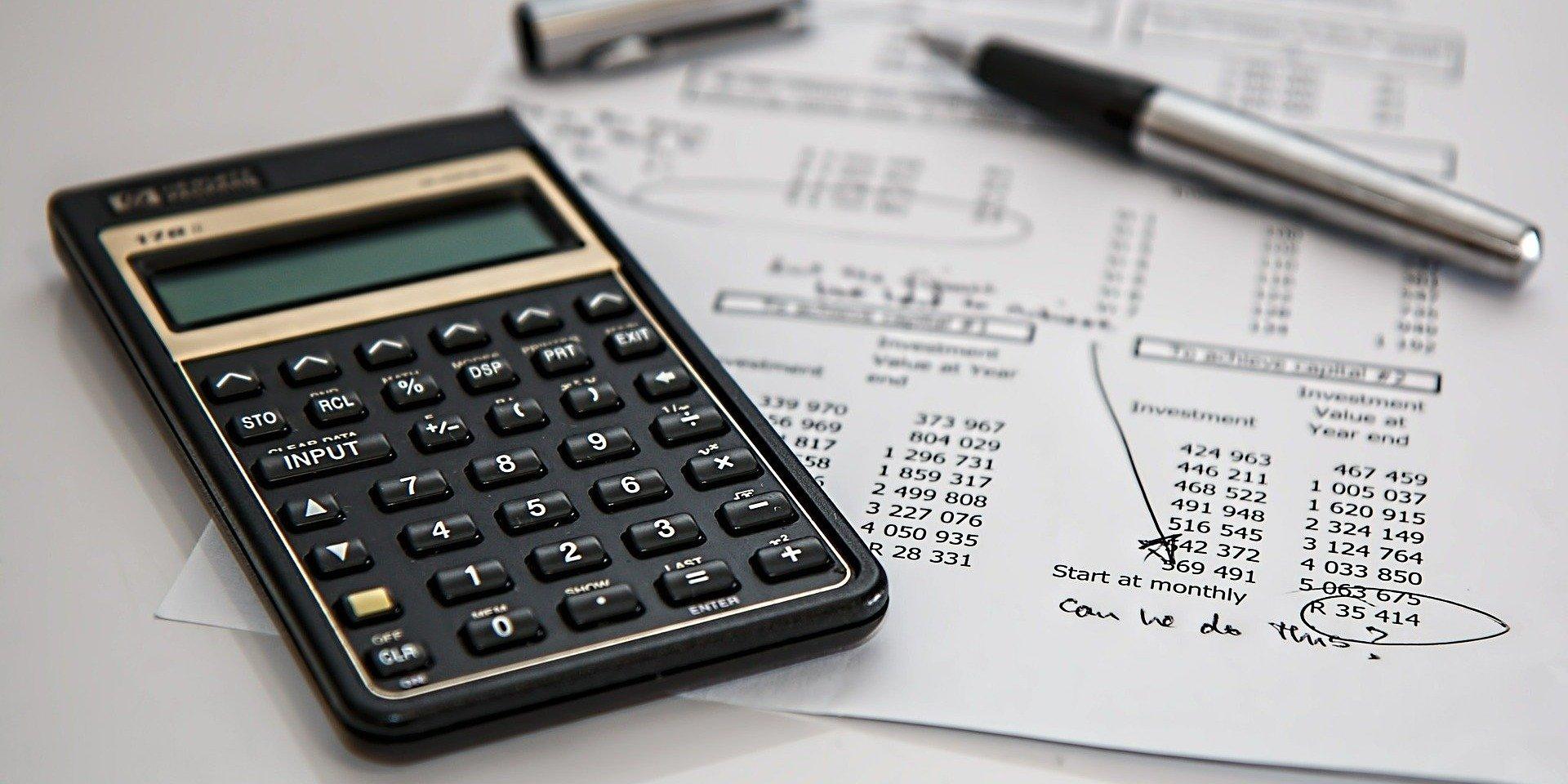 Obowiązkowa polityka podatkowa - czy jest się czego obawiać?