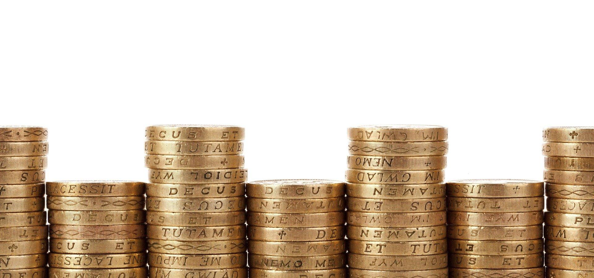 Pfizer ma zapłacić karę o zawrotnej wysokości -  84,2 mln funtów!