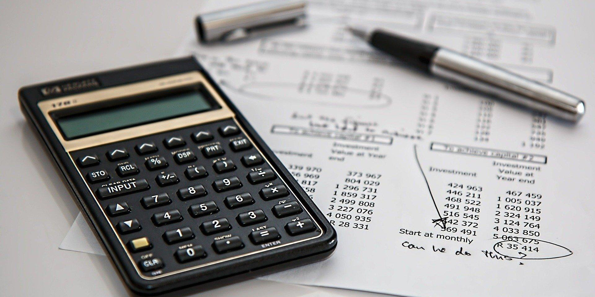 Obowiązkowa polityka podatkowa od 2021 r. Czy jest się czego obawiać?