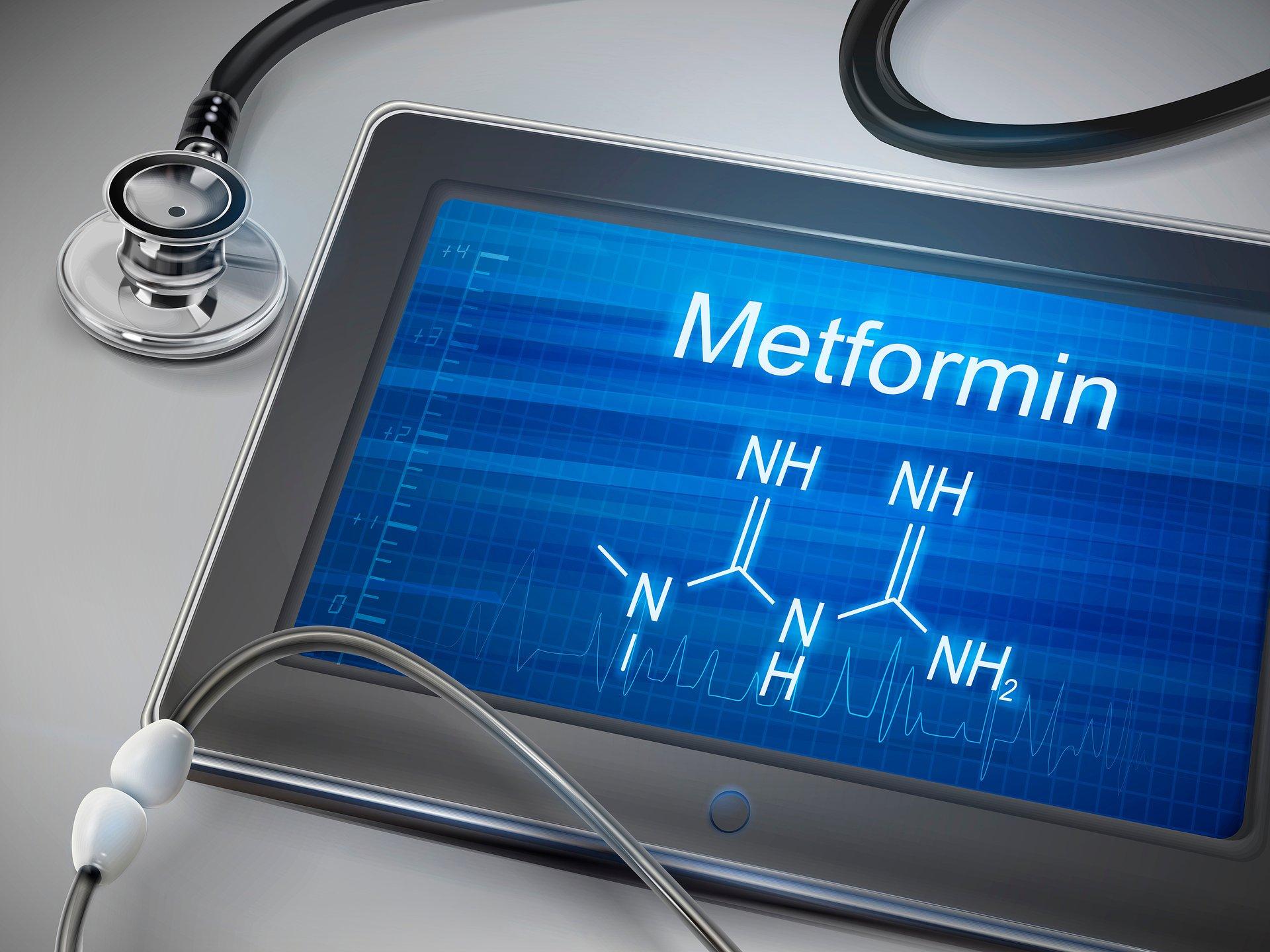 Raporty o zanieczyszczeniach nitrozoaminami w lekach z metforminą do 1. października