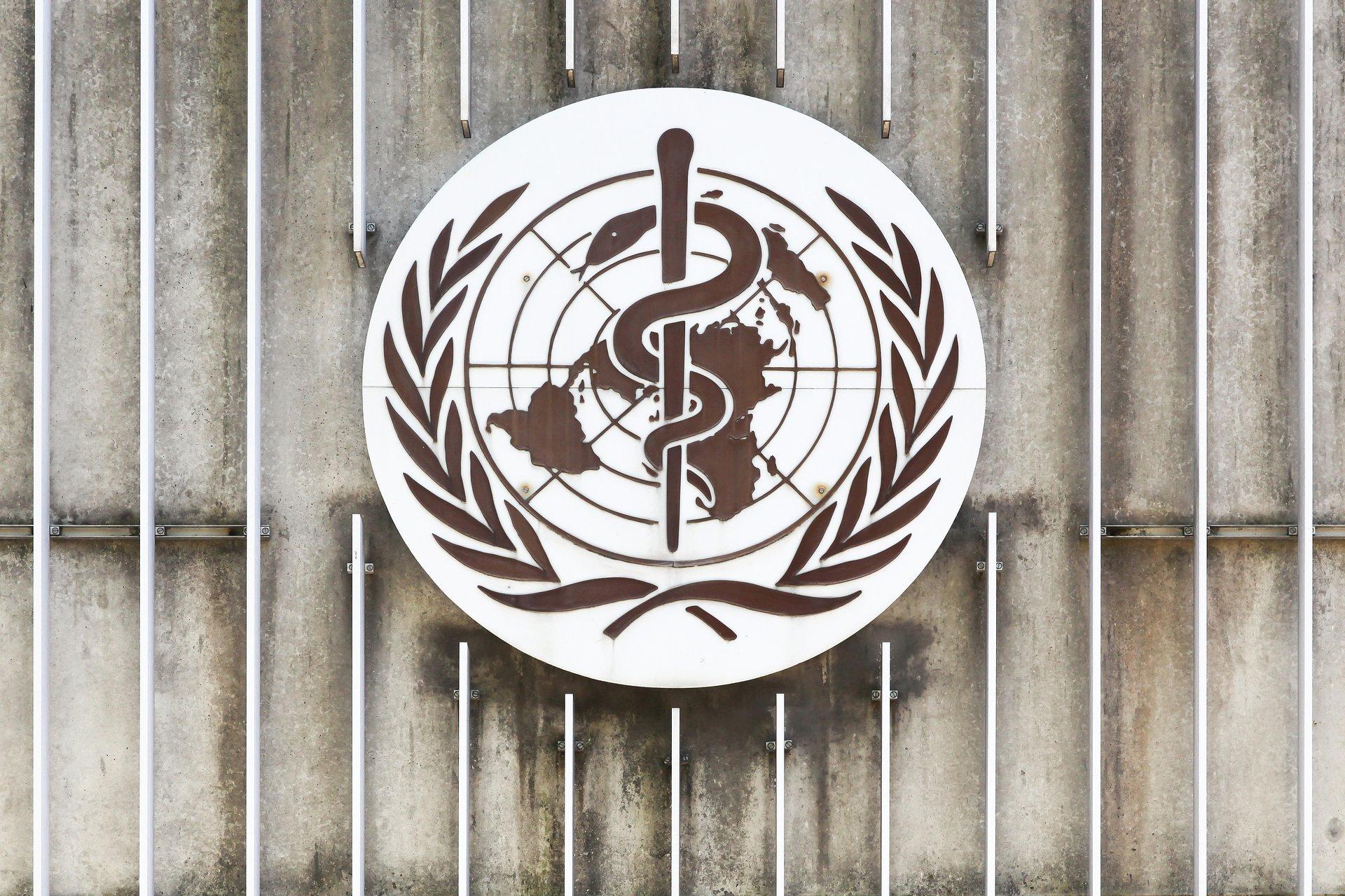"""Globalny program walki z pandemią z gigantyczną """"luką w finansowaniu"""""""