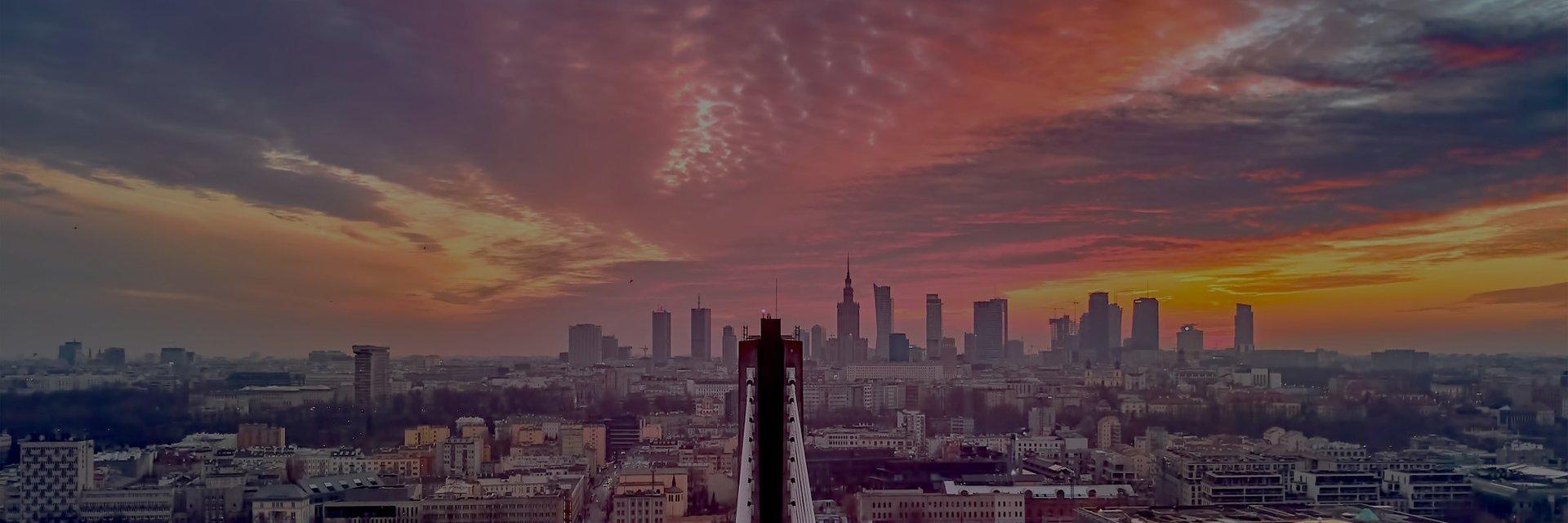 The Story Lab Polska – nowy gracz na rynku produkcji telewizyjnej
