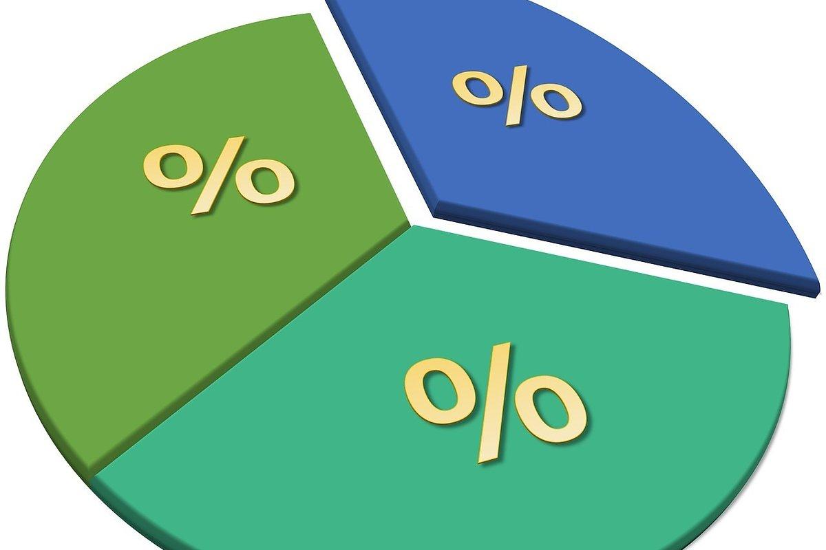 """97 proc. za tym, żeby Farmakopea była w całości online. Oto wyniki ankiety """"Magazynu Aptekarskiego"""""""