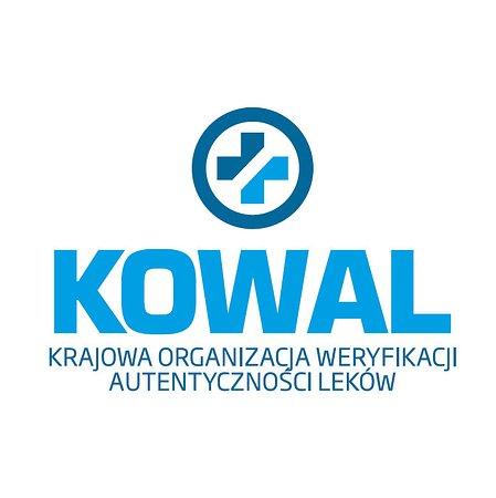 KOWAL odpowiada na pytania farmaceutów o produkty wyłączone z serializacji