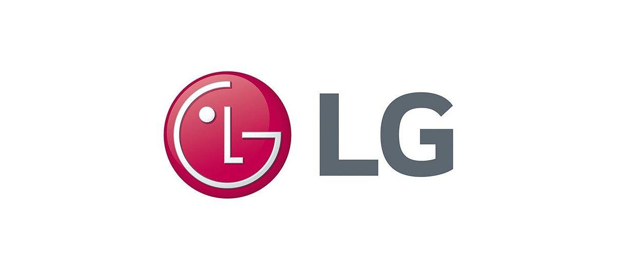 LG Electronics Polska z dedykowaną osobą odpowiedzialną za sprzedaż produktów LED dla biznesu
