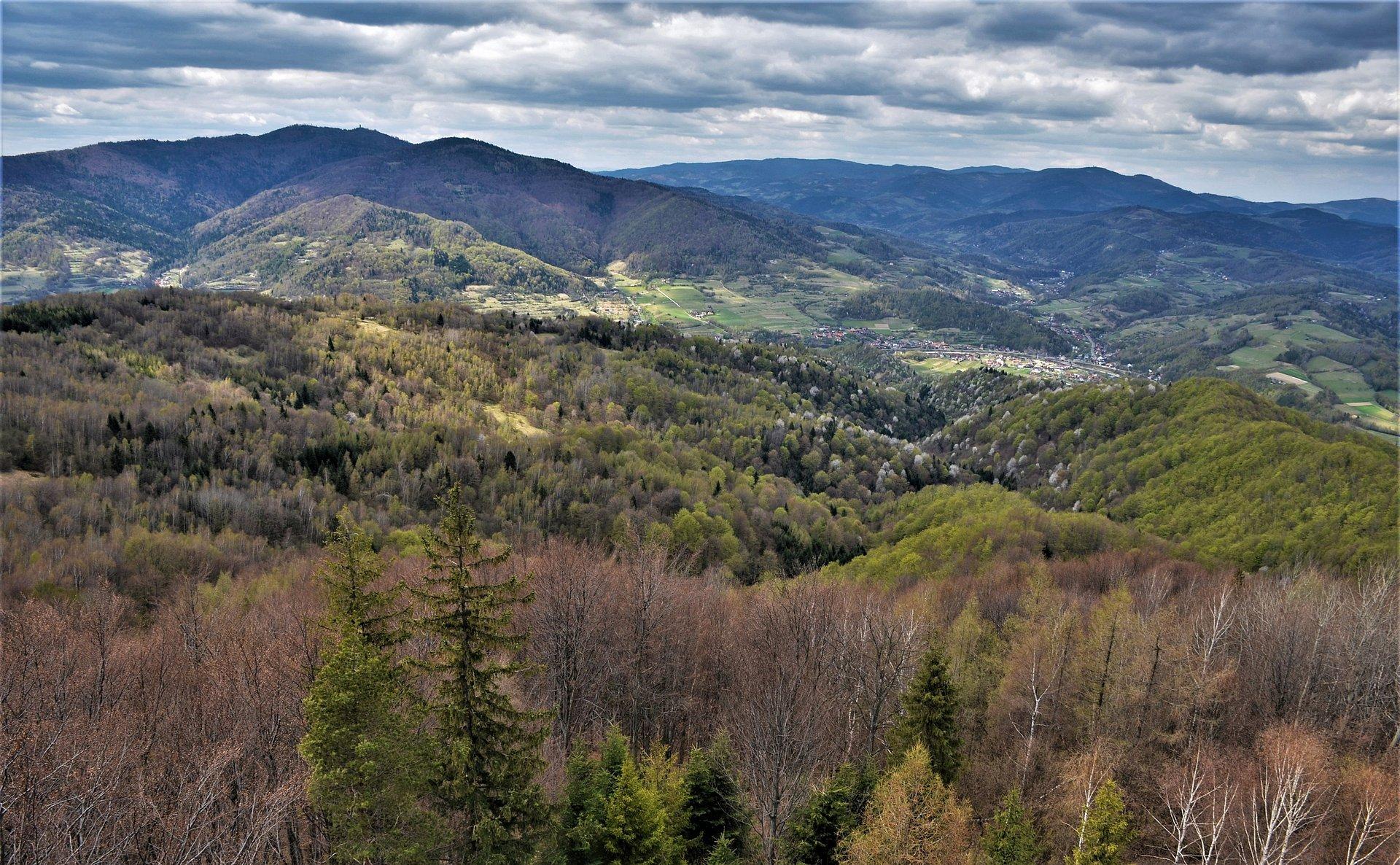 Turystyka poza utartym szlakiem – wyniki badania wśród małopolskiej branży turystycznej
