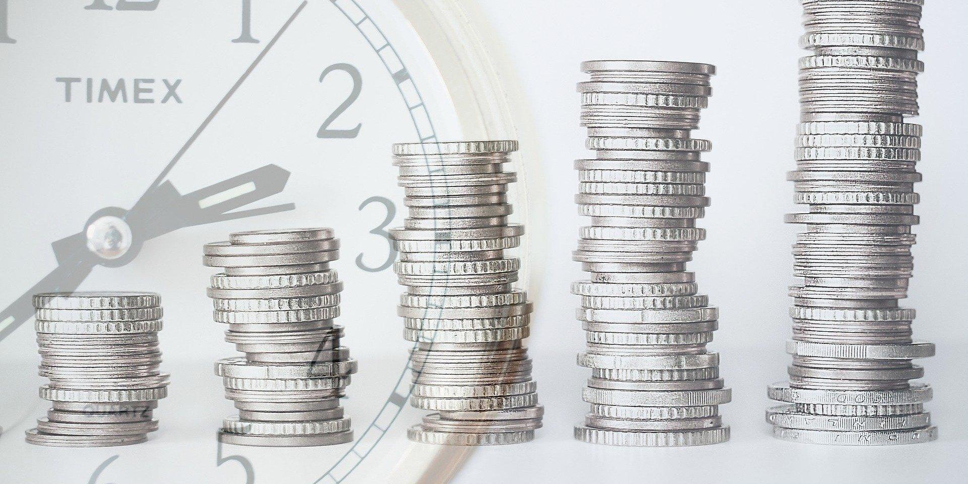 Warmińsko-mazurskie – wkrótce druga tura bezzwrotnych dotacji unijnych na kapitał obrotowy