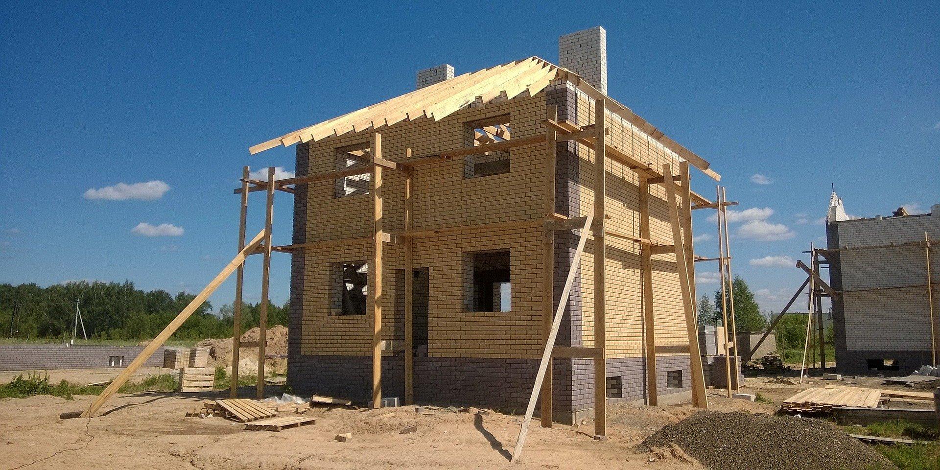 """Zmiana w prawie budowlanym: węższa definicja """"obszaru oddziaływania obiektu"""""""