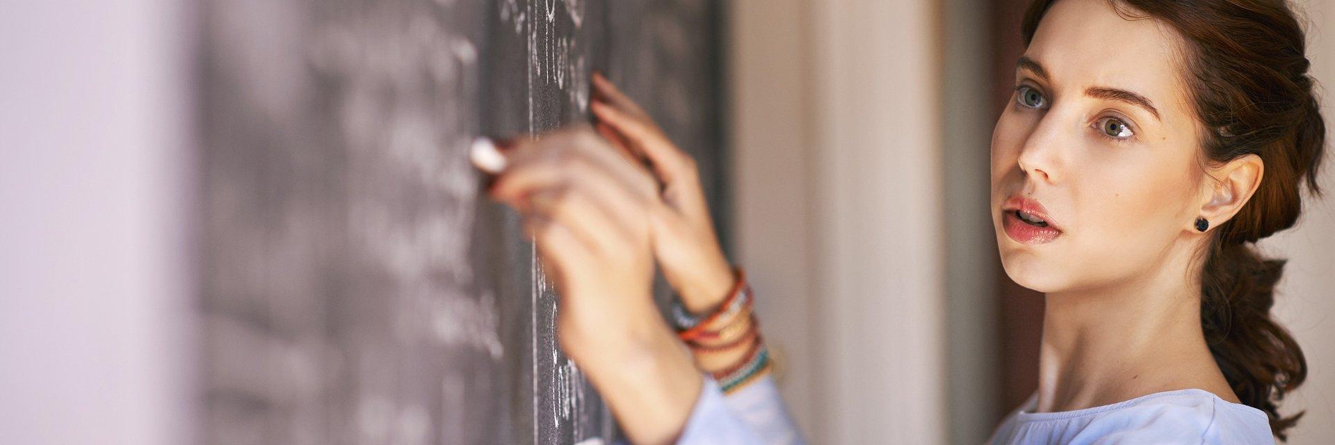 Rok szkolny w cieniu koronawirusa, czyli bezpieczna szkoła nie tylko dla dzieci