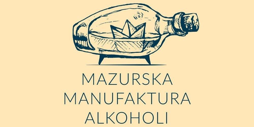 Transfery kadrowe na rynku alkoholi. Mazurska Manufaktura Alkoholi wzmacnia zespół