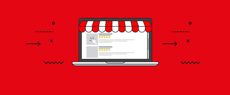 Girls Watch Porn – Co było pierwsze. Show na YouTube czy sklep ecommerce? – Podcast Mistrzowie eCommerce #39