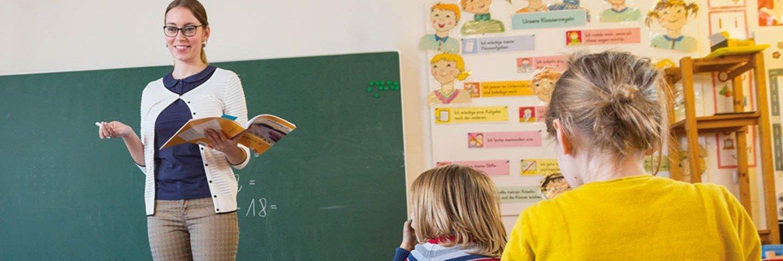 Ubezpieczenie dla nauczycieli obejmie Covid-19, składka nie wzrośnie