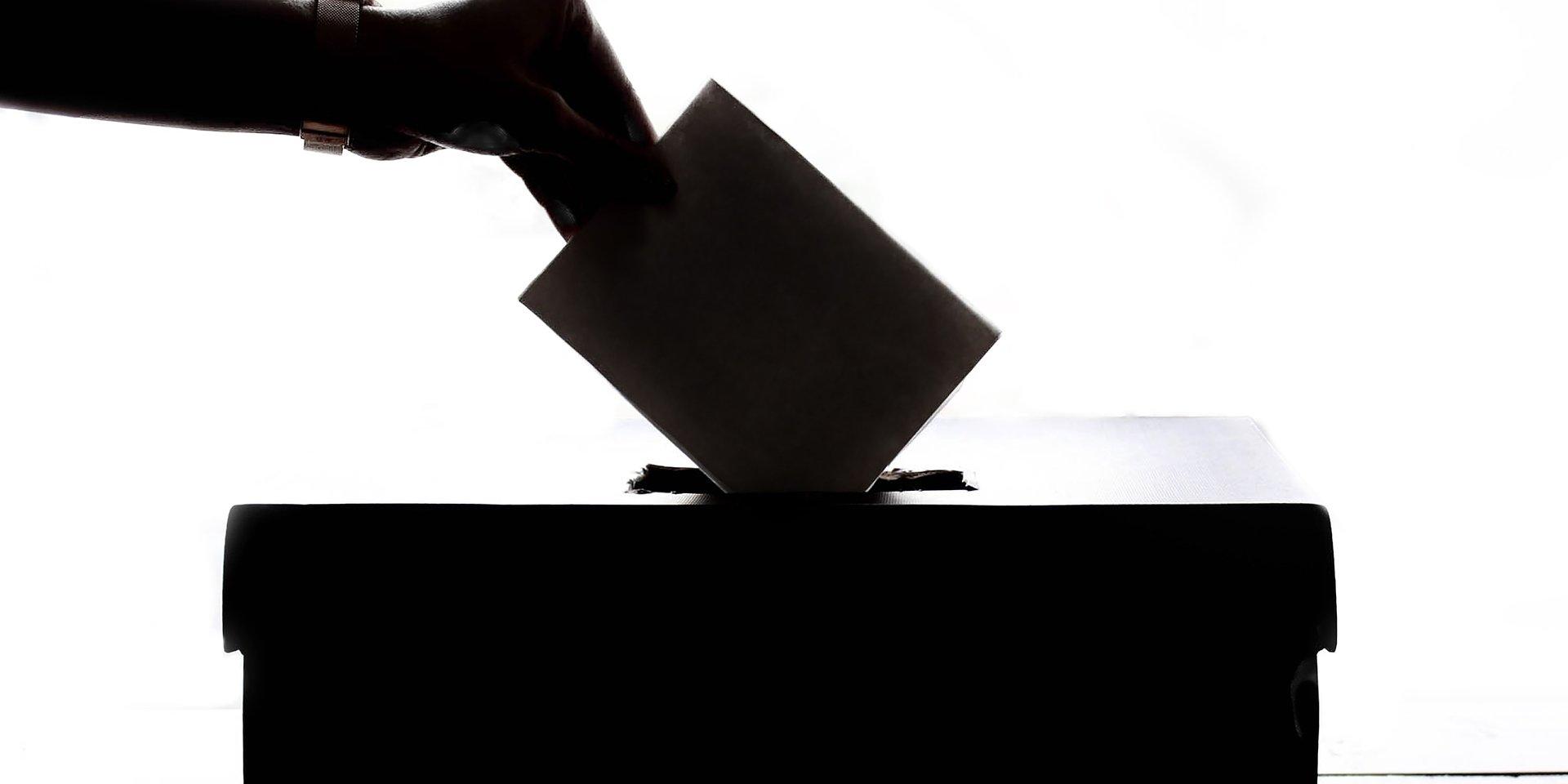 Przyspieszone wybory w Polsce? - konflikt na prawicy