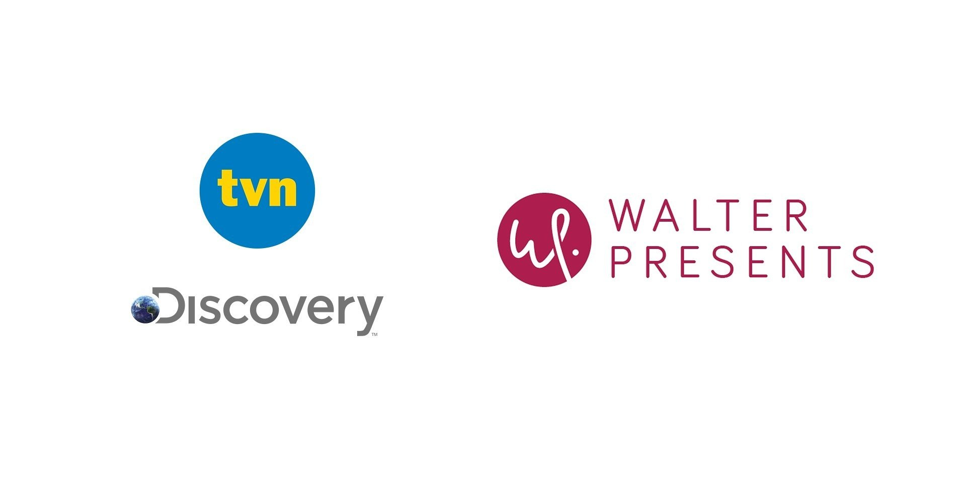 Najlepsze hity serialowe TVN Grupa Discovery dostępne na największych rynkach zagranicznych!