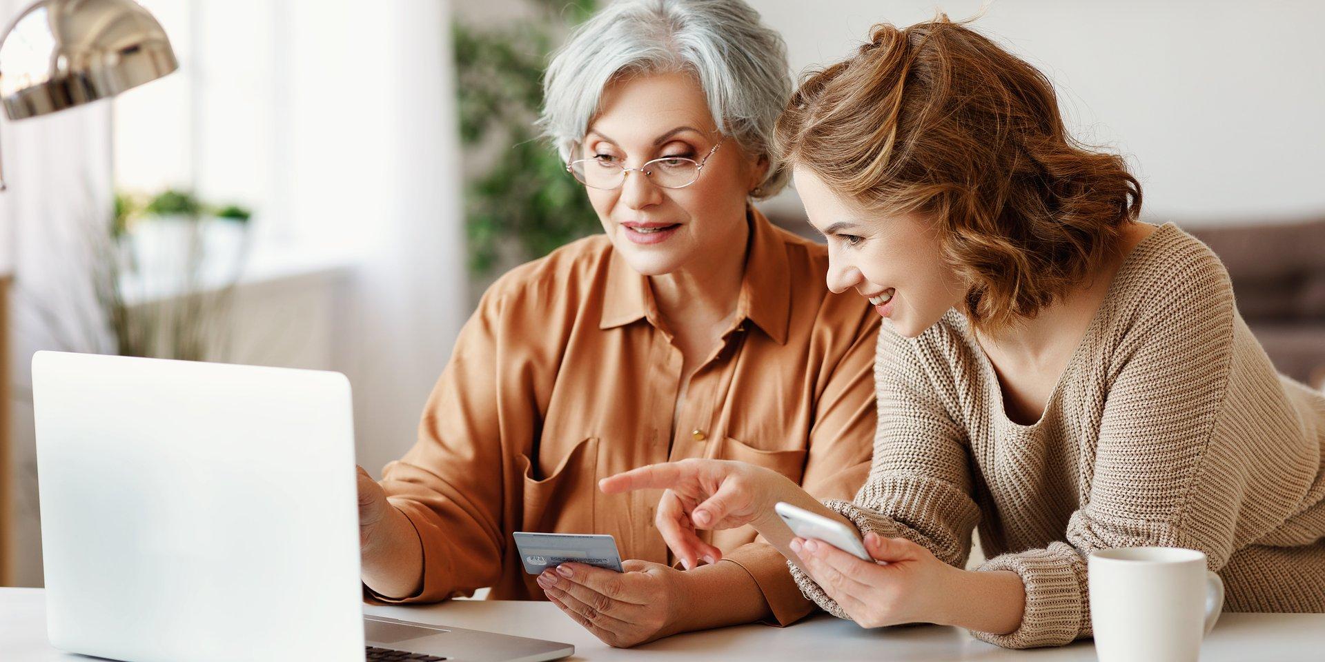 Jesteś fanem zakupów online? Dołącz do Festiwalu Cyfryzacji i poczuj moc cyfrowych zniżek