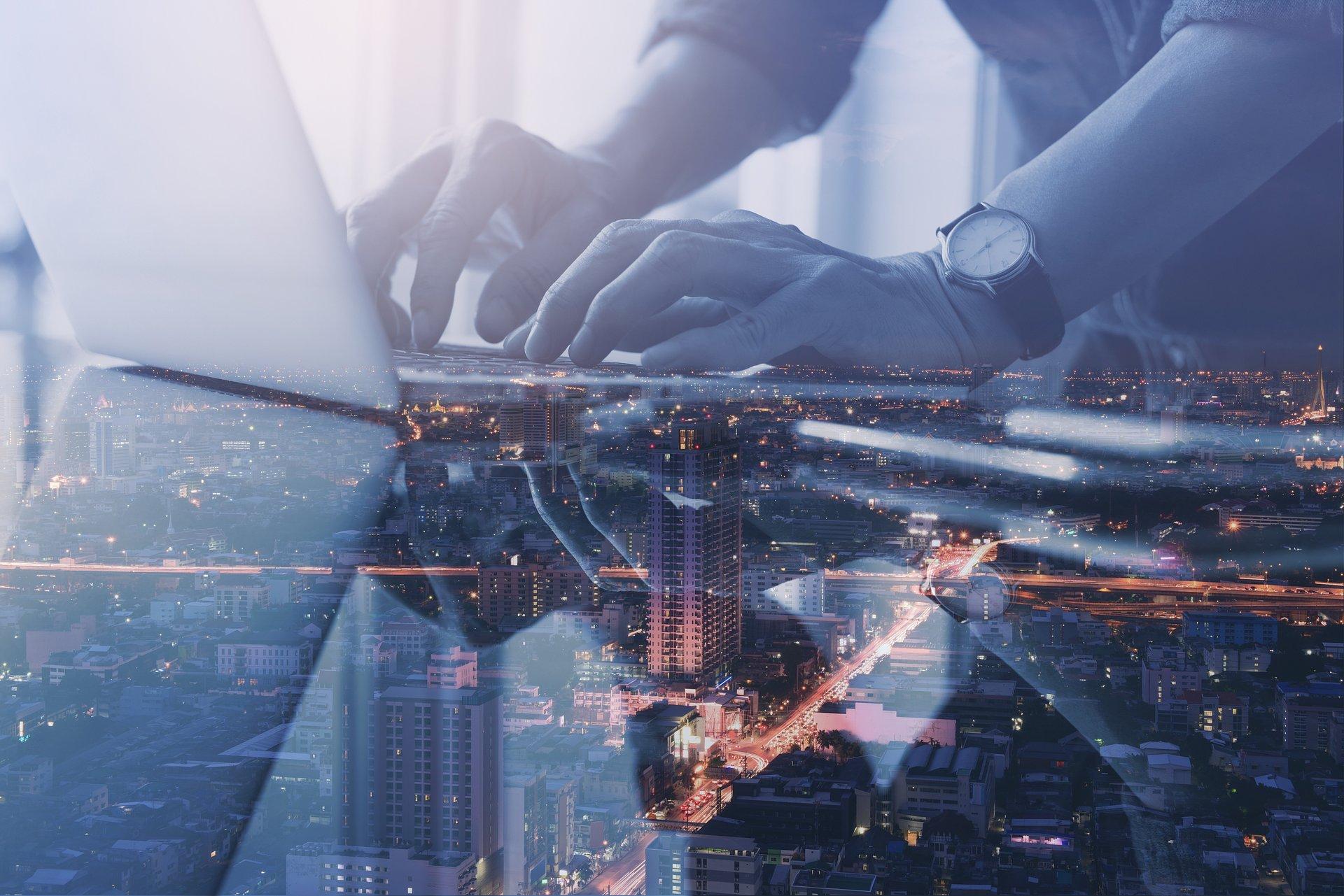 Polskie miasta uczą się wdrażania innowacji – ruszyła pierwsza edycja Akademii Miast Przyszłości