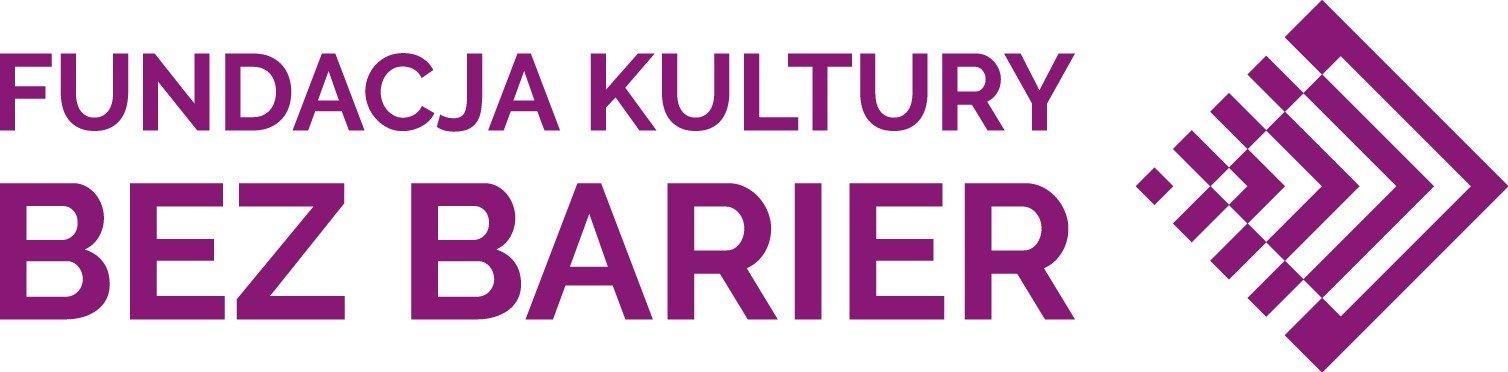 Good One PR pro bono dla Fundacji Kultury bez Barier