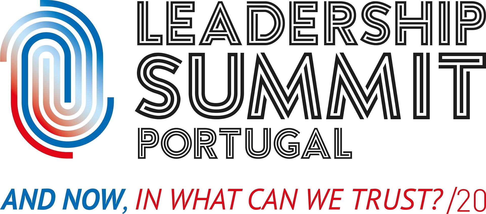 Leadership Summit Portugal debate em outubro as tendências de liderança no mundo pós-COVID