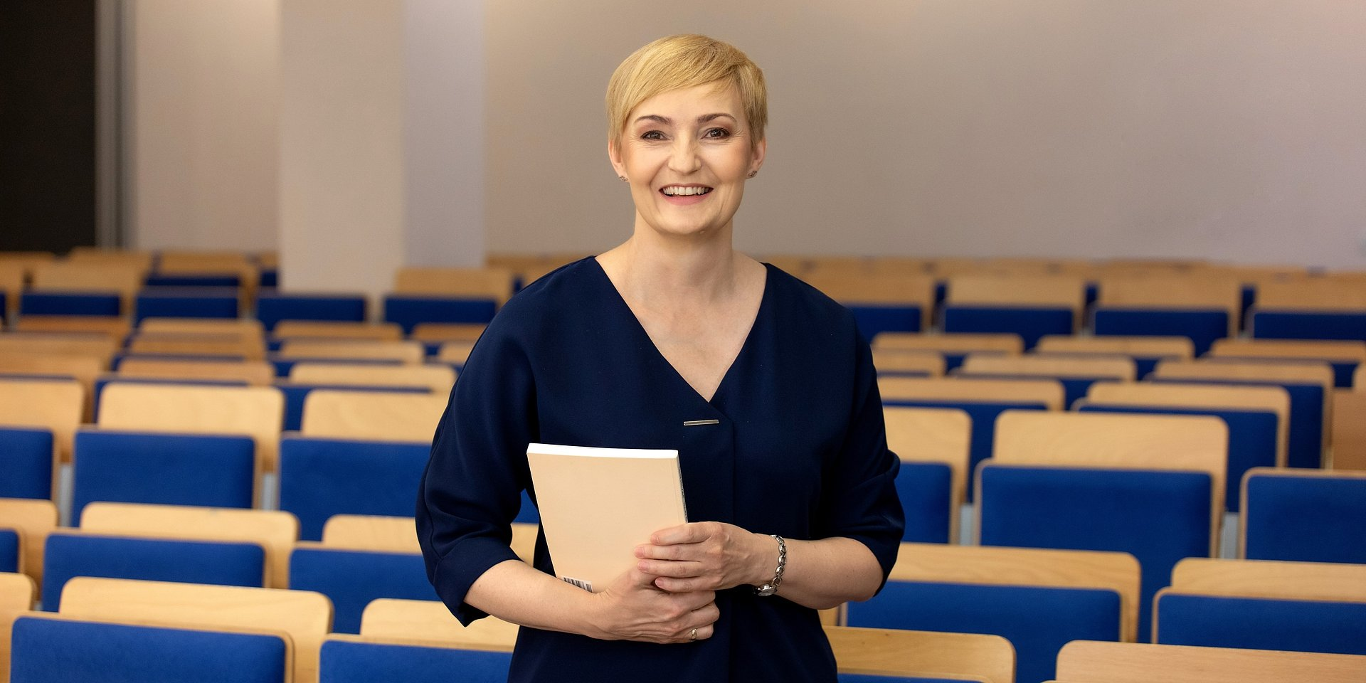 kształcenie osób dorosłych: Agnieszka Kozłowska