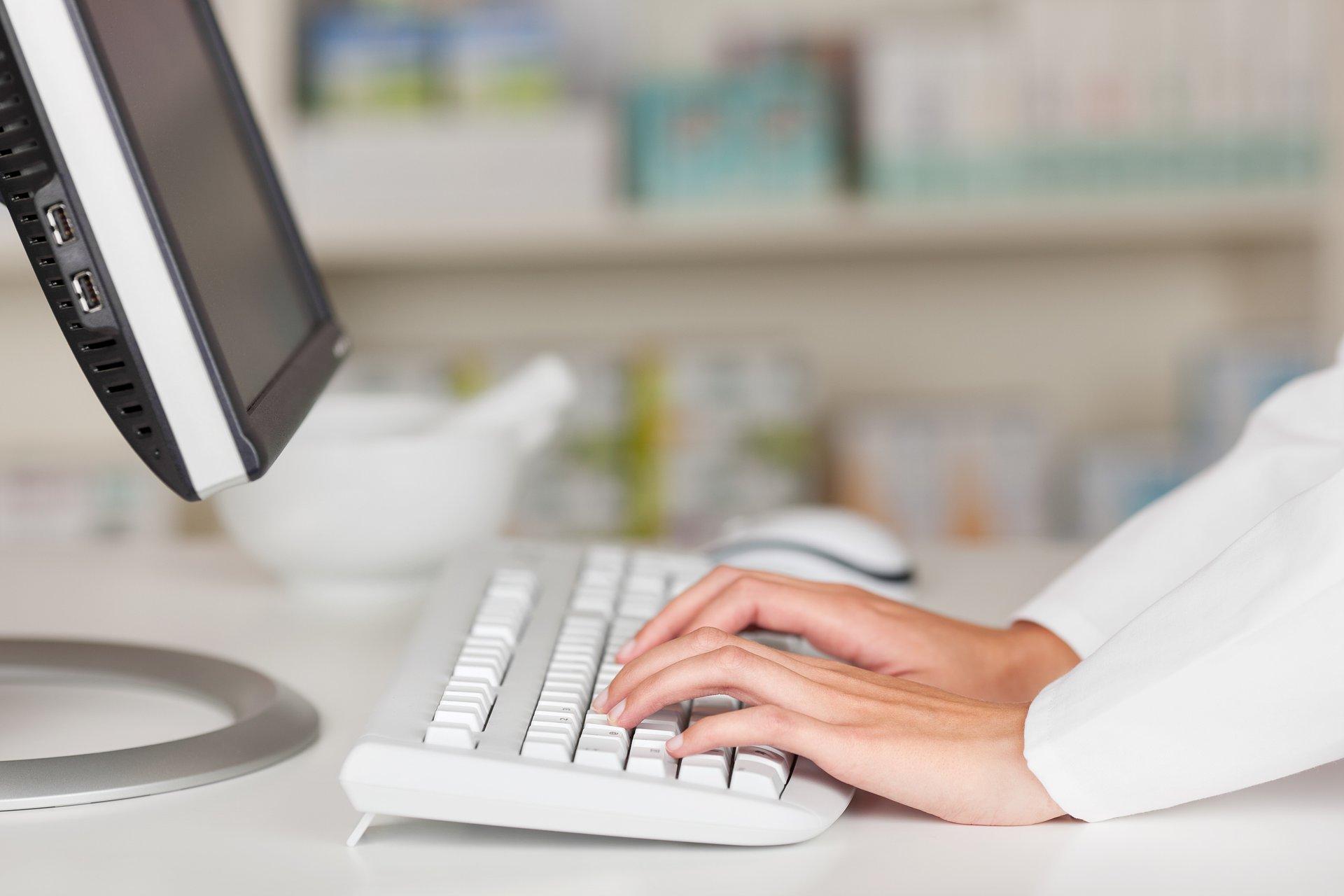 Wyjaśnienia i zestawiania dotyczące informacji przekazywanych przez PLMVO do systemów aptecznych