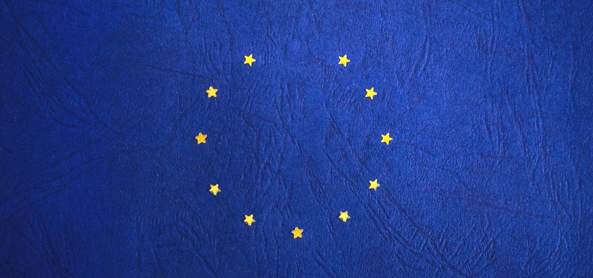 Ograniczenia na rynku farmaceutycznym w Europie