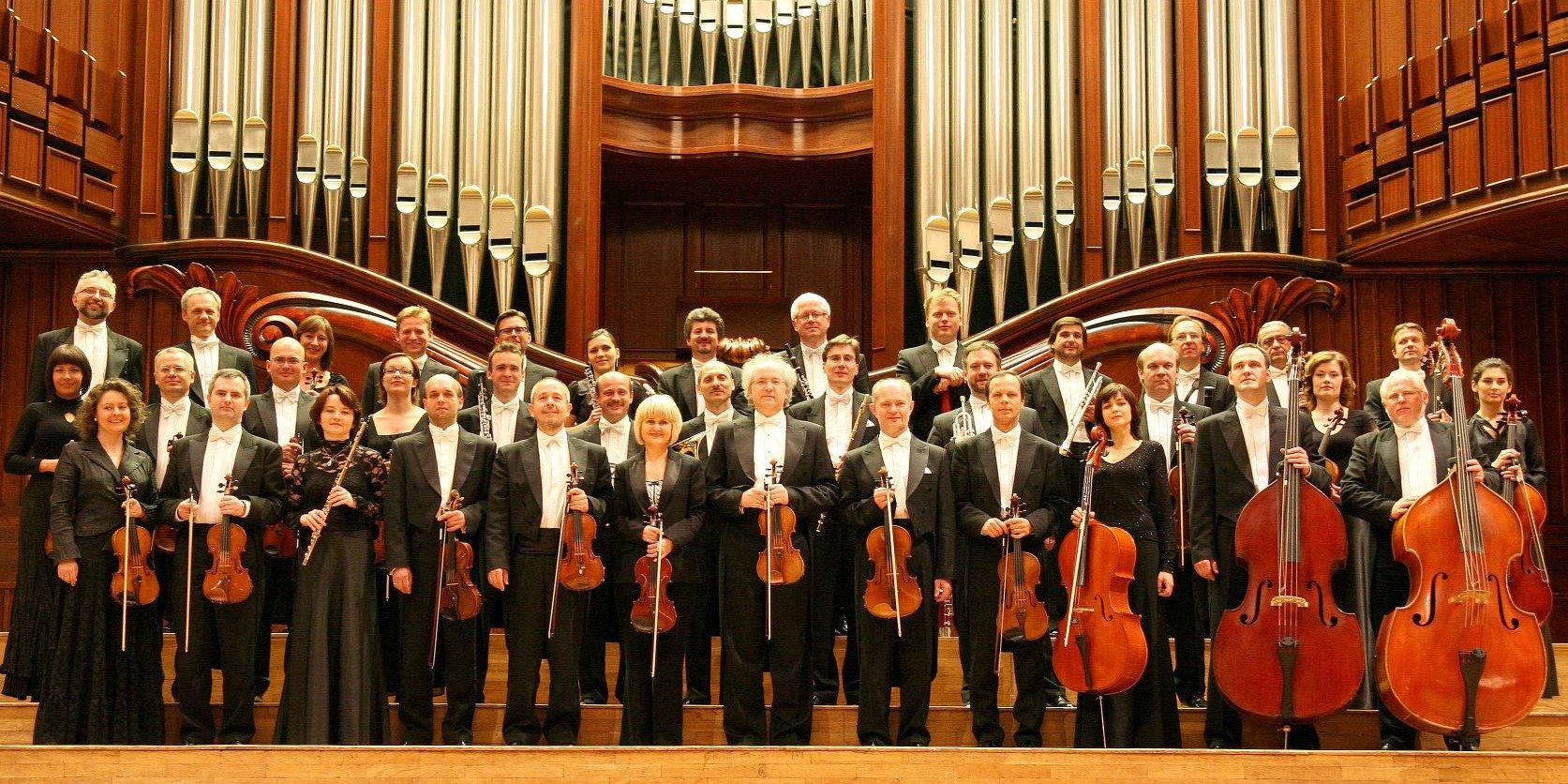 Beethoven w Węgrowie