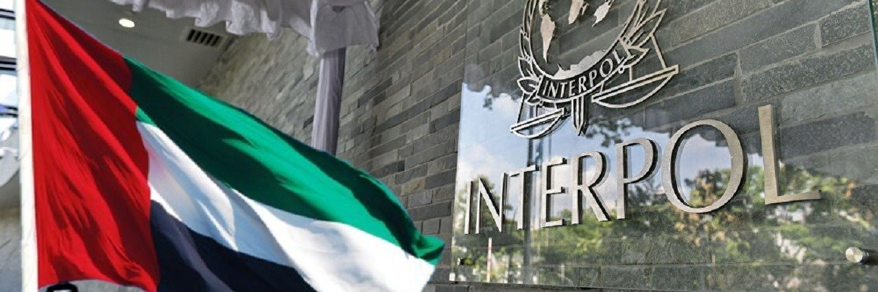 Brits arrested in Europe by Interpol for Dubai debts