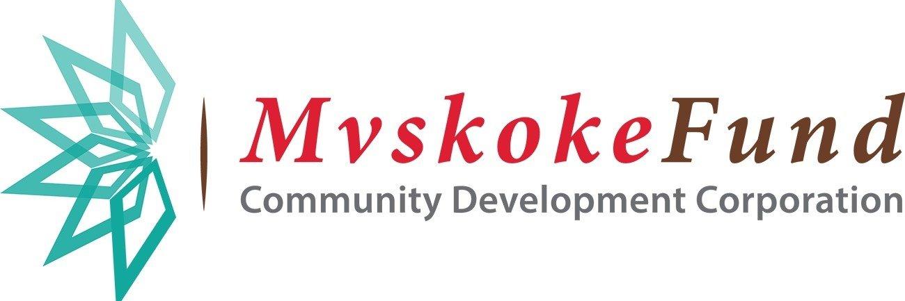 Mvskoke Loan Fund receives $540K in awards