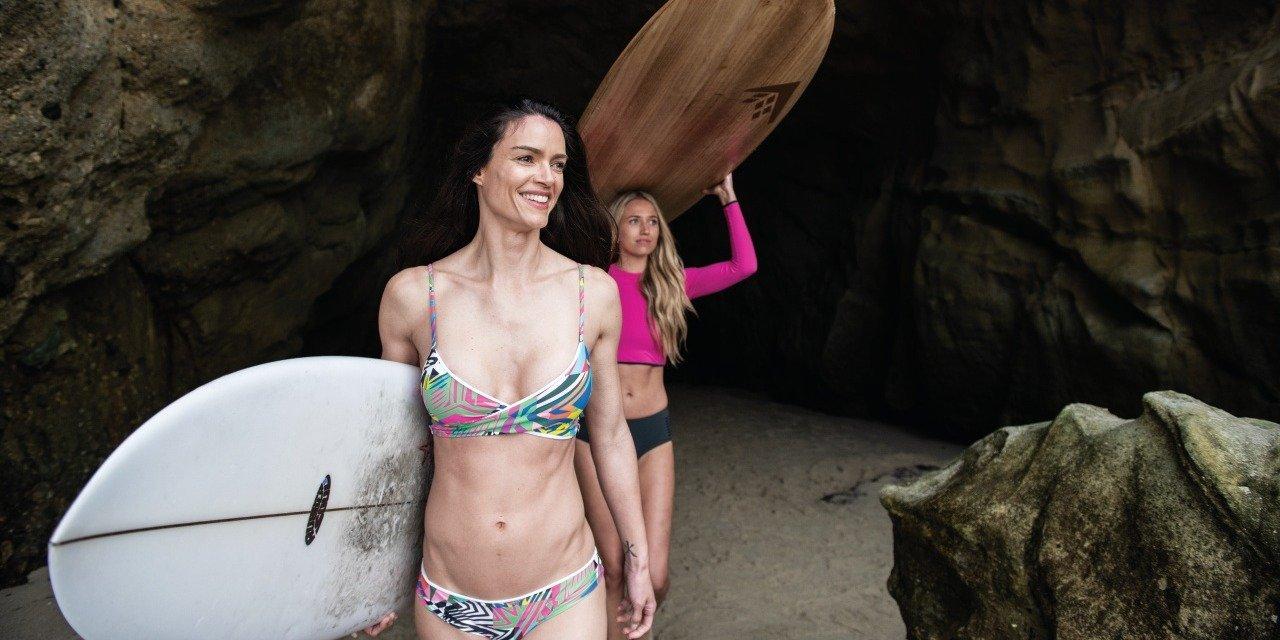 SURF & FUN CON ARENA