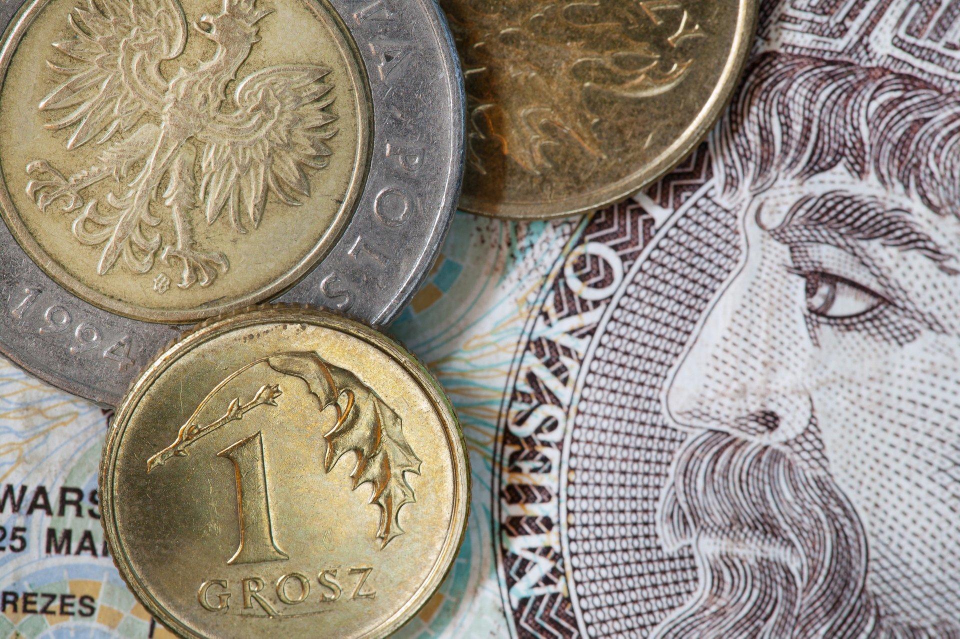 Badanie sytuacji finansowej jednostek samorządu terytorialnego w Polsce w świetle COVID-19 - wrzesień 2020