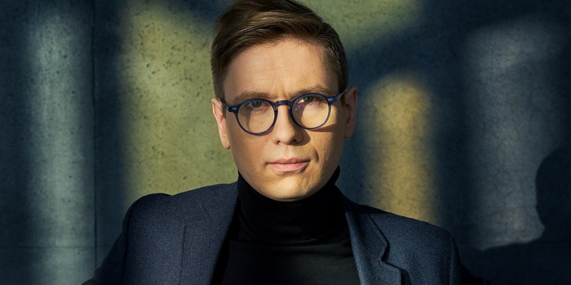 Hania Rani na płycie Víkingura Ólafssona