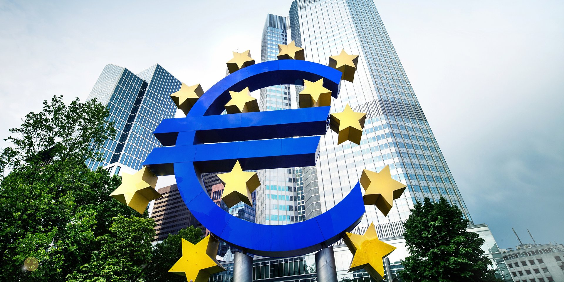 Dalsza deprecjacja EURPLN