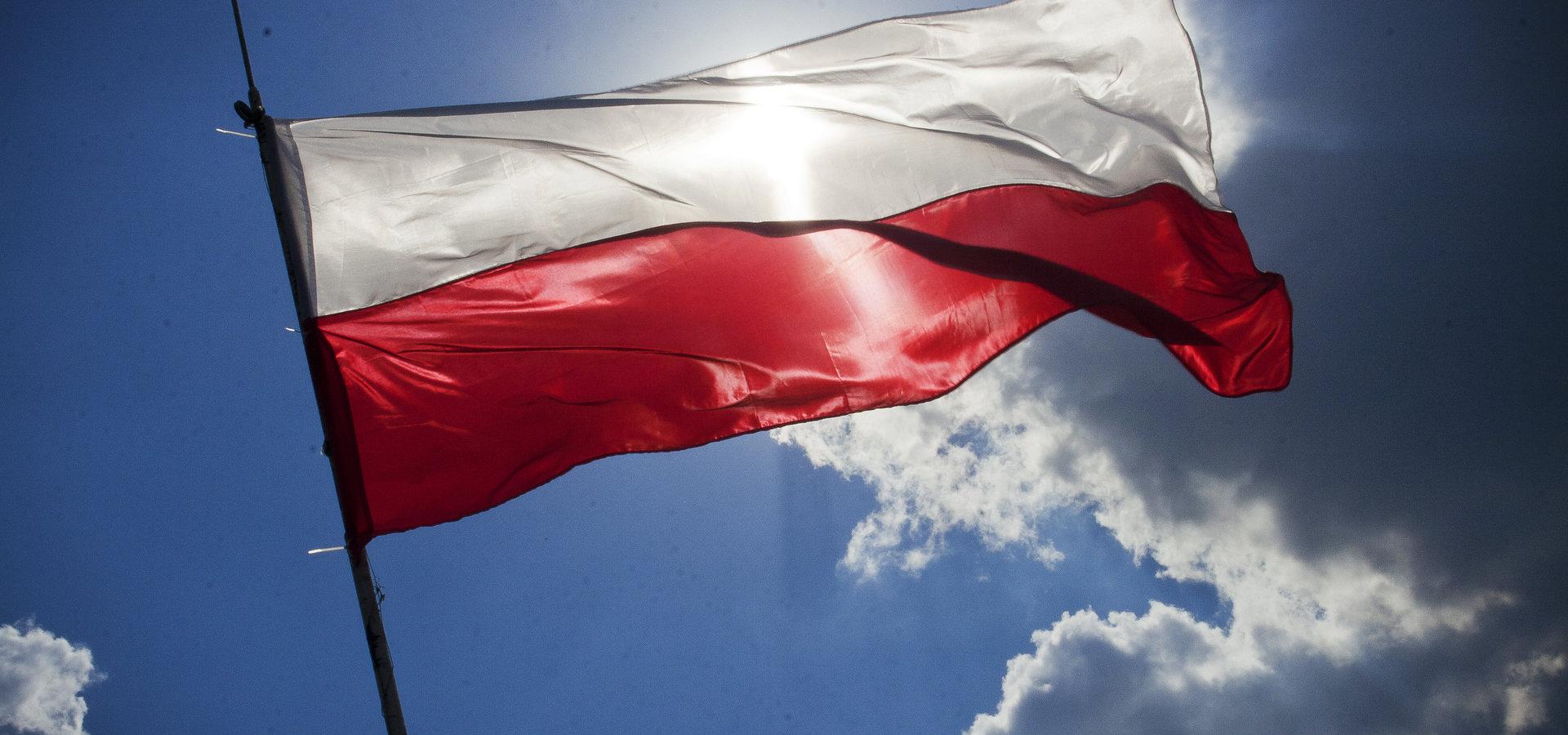 Polskie tanie leki świetnie sprzedają się za granicą