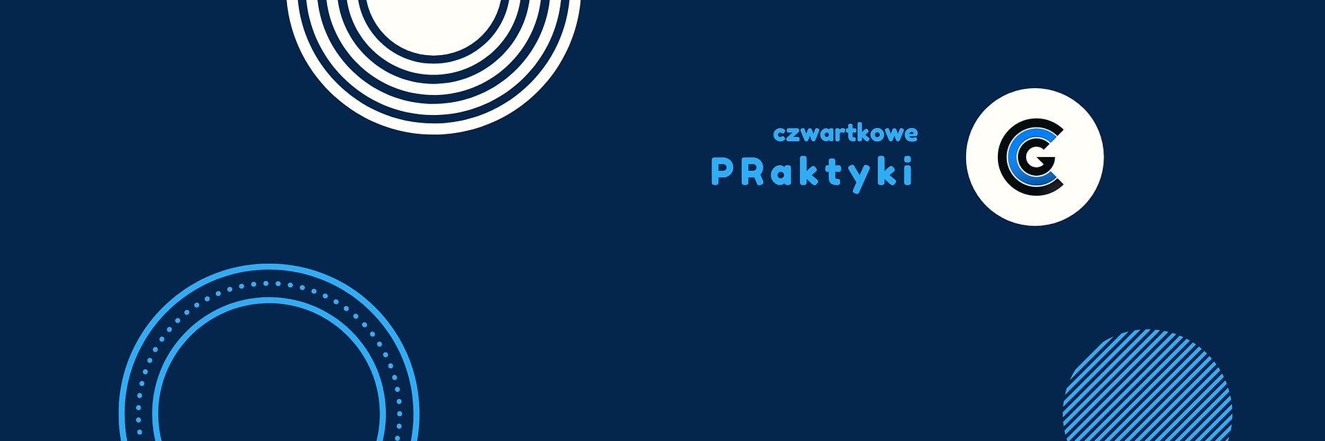 Krzysztof Olszewski: wartościowe treści, newsy i kanały własne - to kluczowe elementy strategii komunkacji marek