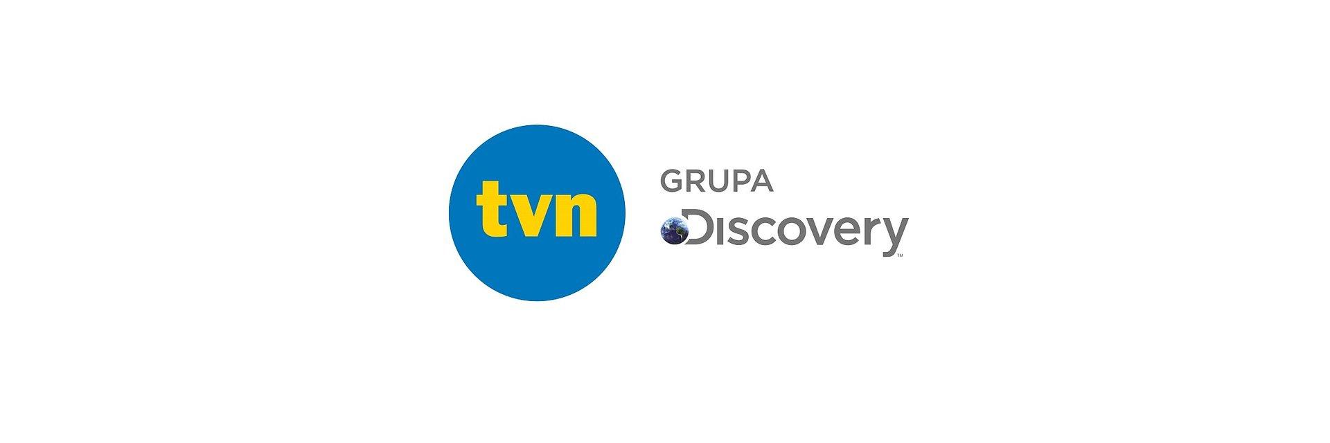 Kanał ULTRA TV 4K w ofercie TVN Media od października 2020