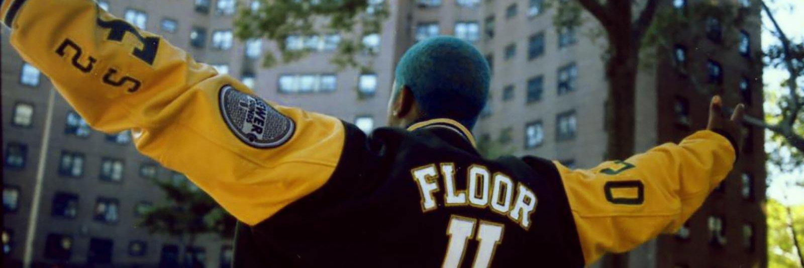 A$AP Ferg z sequelem Floor Seats