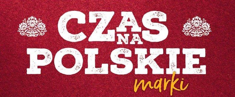 Czas na polskie marki. Biedronka wspiera regionalnych producentów