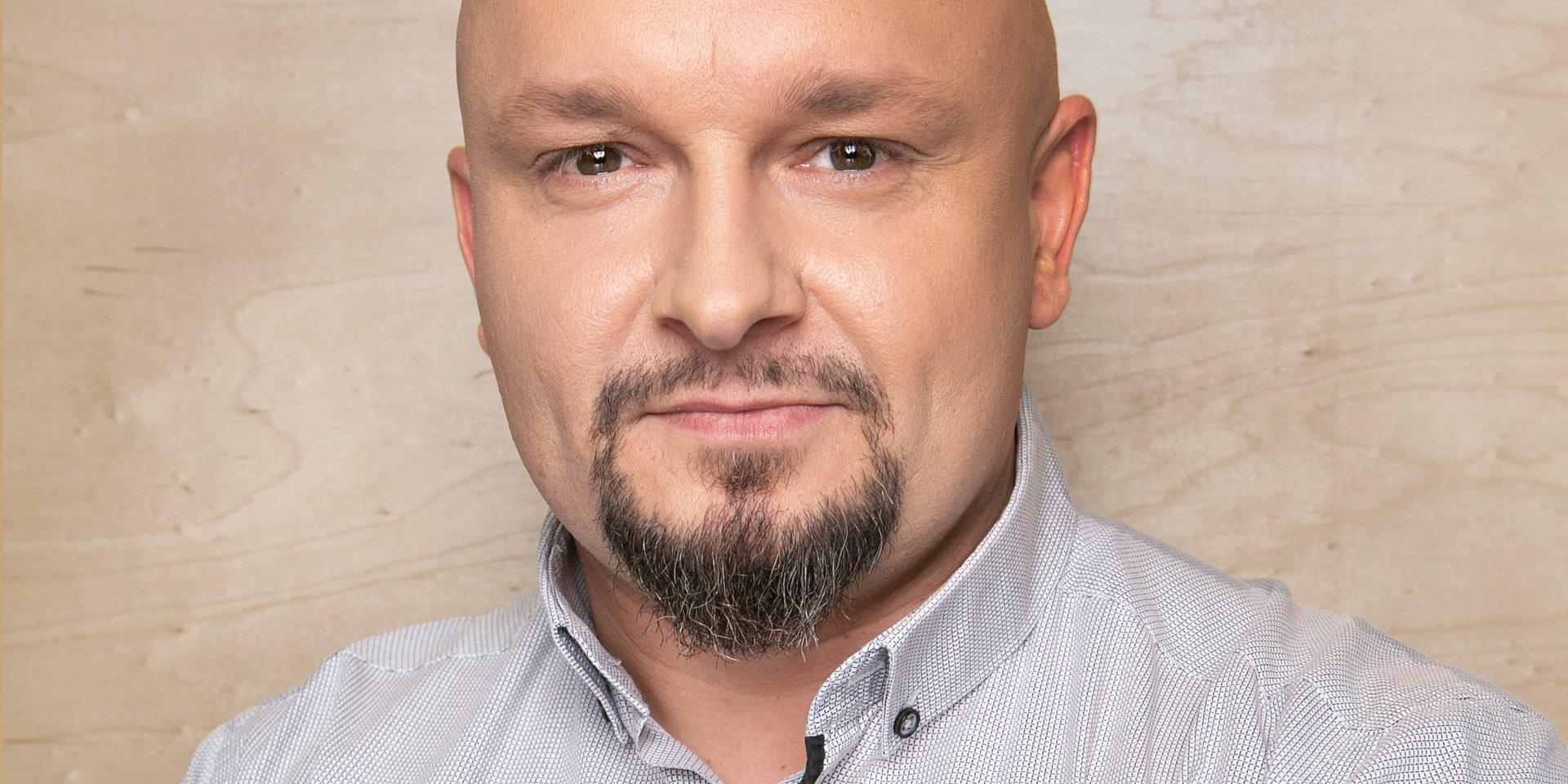Sukcesja w zarządzie LTTM: Paweł Stano nowym prezesem, Krystian Botko w roli członka zarządu odpowiedzialnego za rozwój agencji TalentMedia