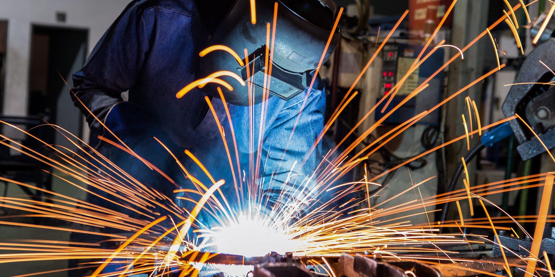 Mieszane uczucia po publikacji polskiego PMI w przemyśle