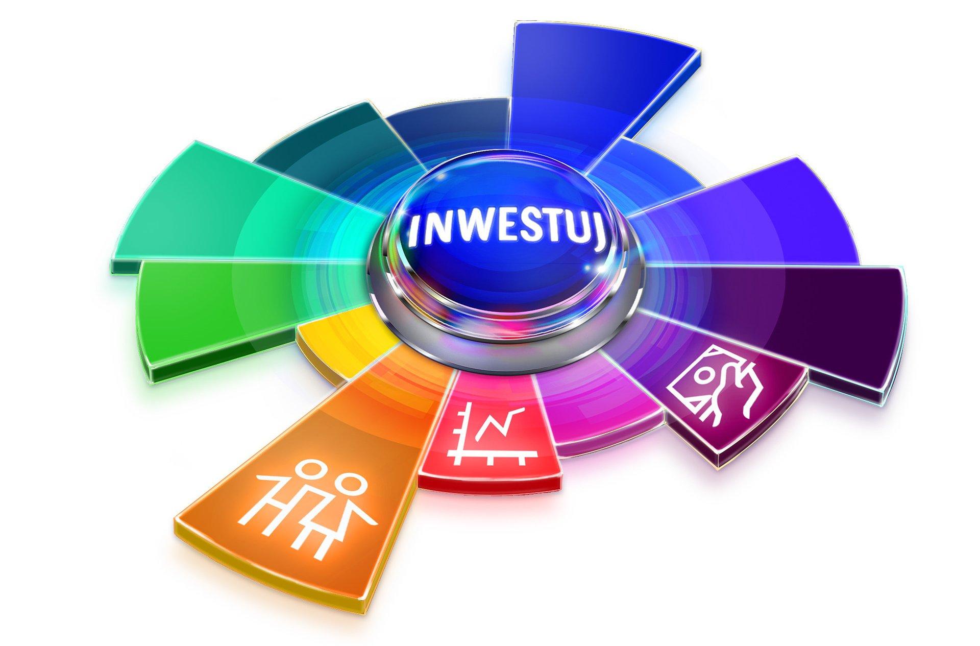 Miliard złotych inwestycji – doradztwo inwestycyjne w PKO coraz bardziej popularne