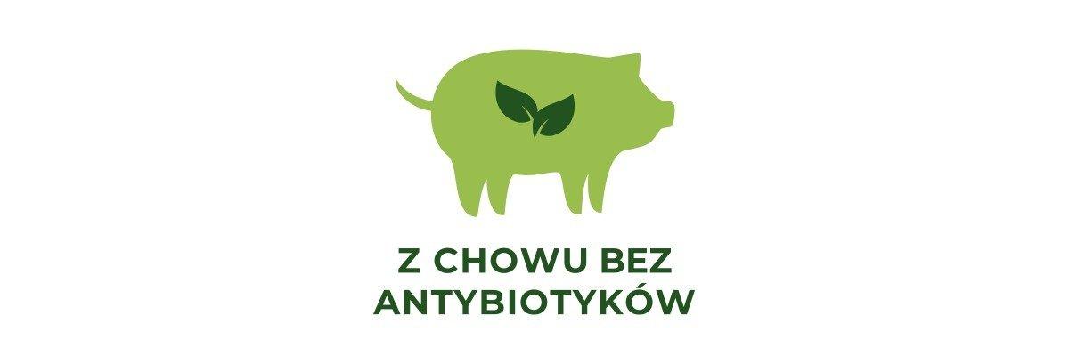 Hodowla bez antybiotyków