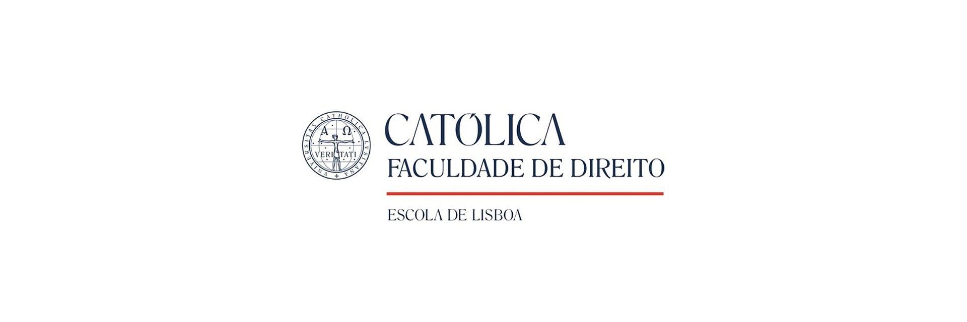 Alunos da Faculdade de Direito da Universidade Católica apoiam imigrantes e refugiados