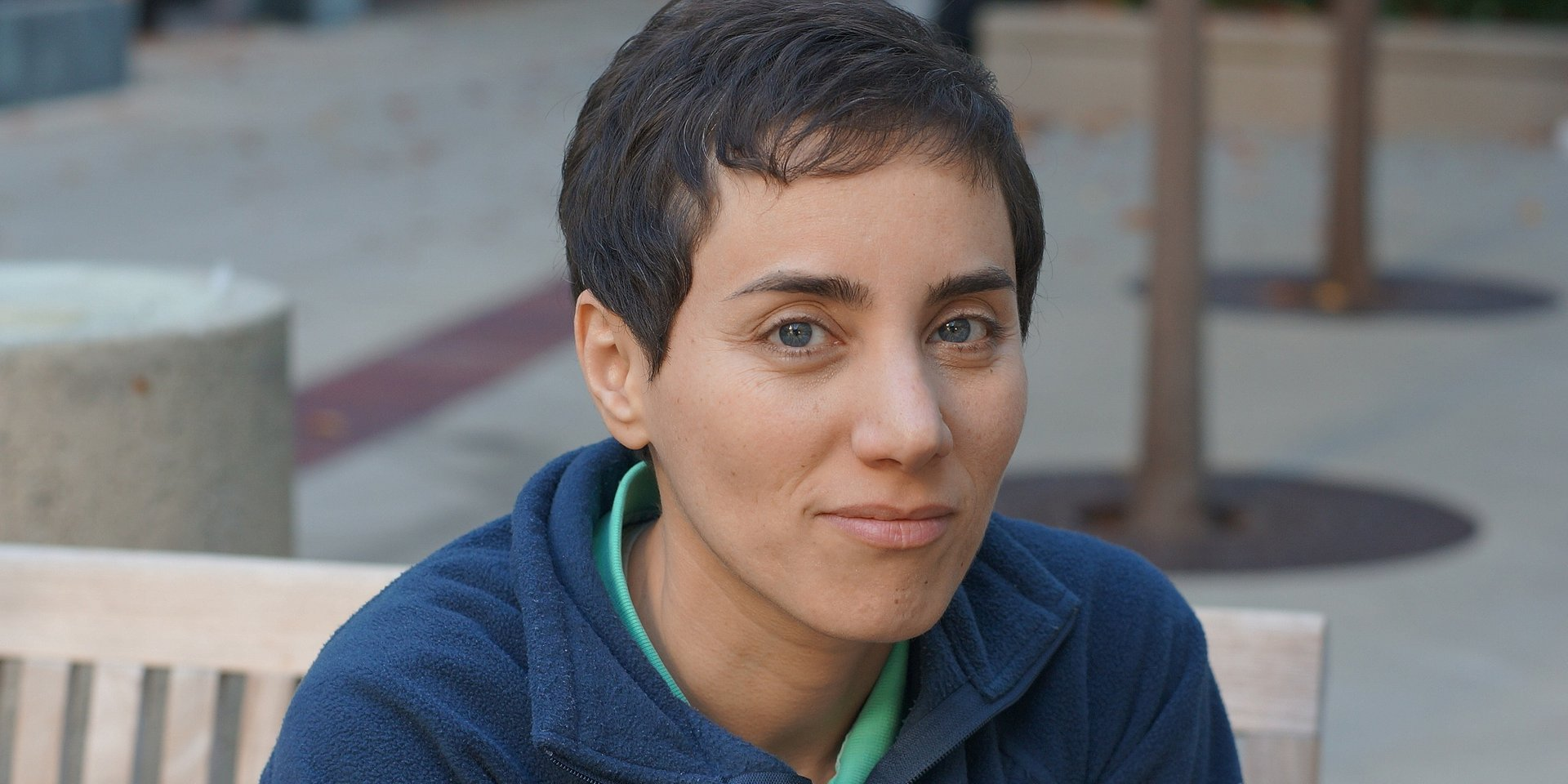 Mathematical Association of America Launches the Maryam Mirzakhani AMC 10 Prize and Awards to Support Women in Mathematics