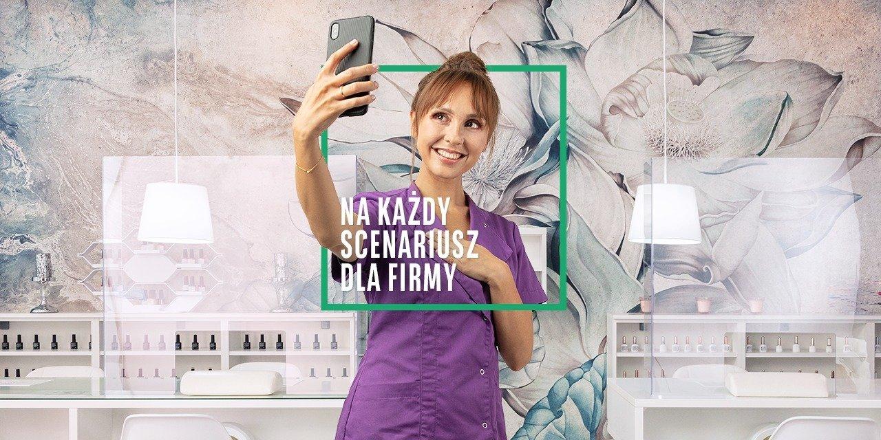 "VMLY&R i BNP Paribas Bank Polska gotowi ""Na każdy scenariusz"""
