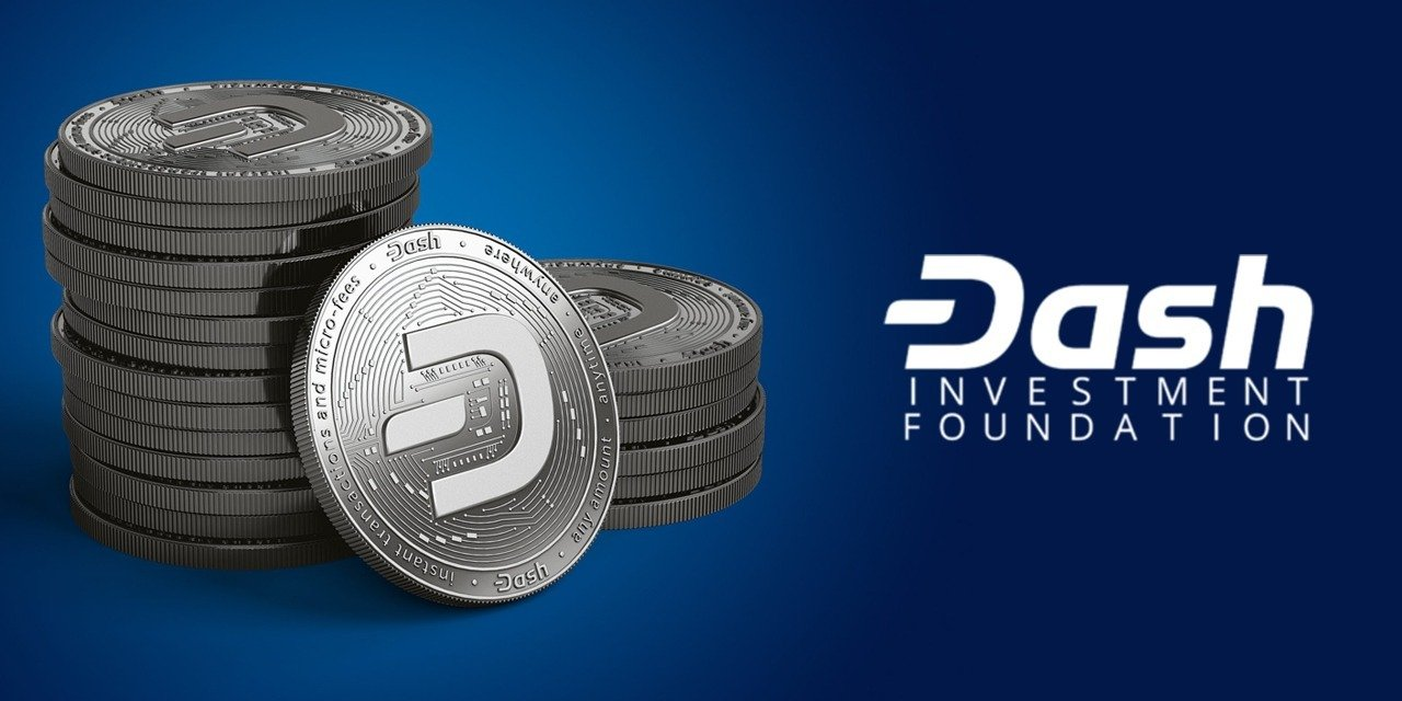 Dash Investment Foundation Appoints Additional Supervisors