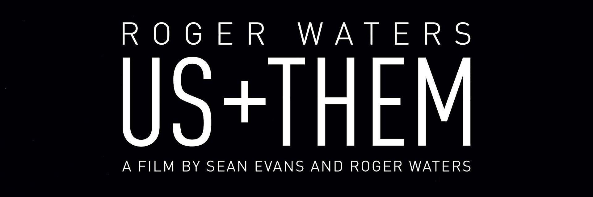 """Premiera filmu """"Roger Waters: Us + Them"""""""