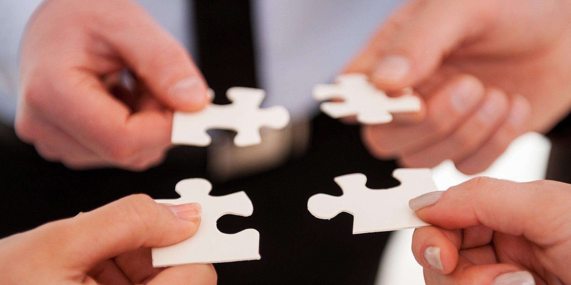 Zgoda KNF na połączenie dwóch Banków Spółdzielczych