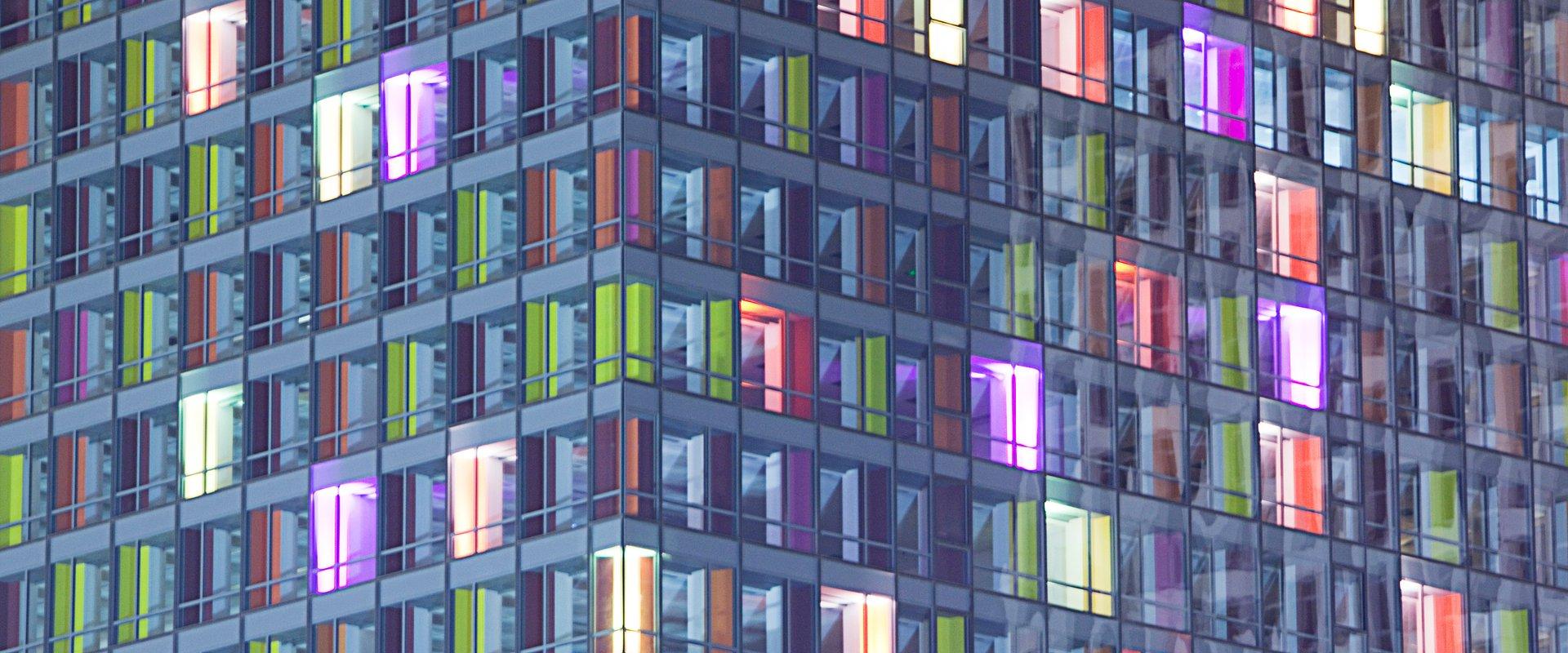 BNP Paribas Real Estate wspiera Fifth Wall w procesie wprowadzenia pierwszego funduszu PropTech firmy na rynek europejski